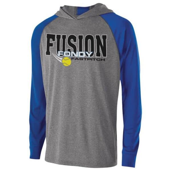 Fondy Fusion Echo Hoodie (222539).