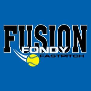 Fondy Fusion