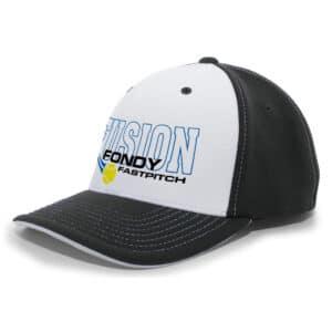 Fondy Fusion Hat (398F).